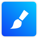 gradients-maker-app-icon.png
