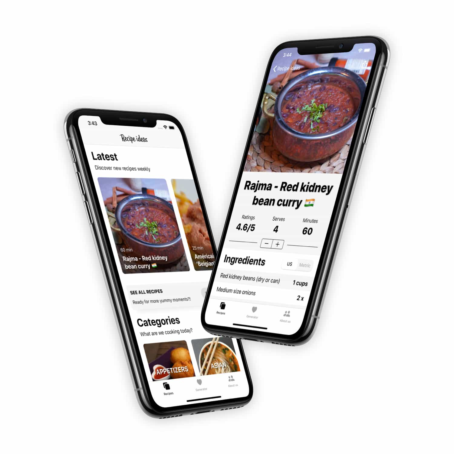 tasty-recipes-app-icon.png
