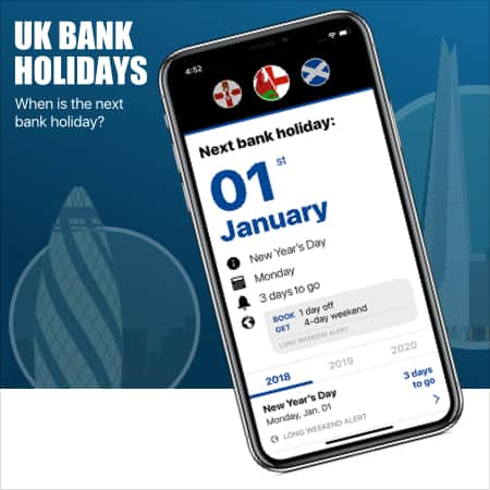 uk-holidays-app-icon.png